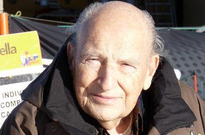 Acadèmics de la nostra història centenària: José María Bosch Aymerich