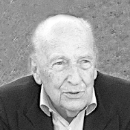 Josep Maria Bosch Aymerich
