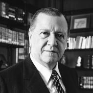 Rafael Caldera Rodríguez