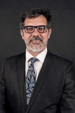 Rafael Urrialde de Andrés