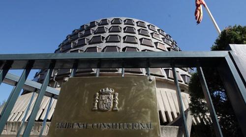 Els Drets Fonamentals a la Unió Europea