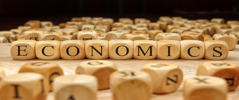 Receptes econòmiques per al nou Govern