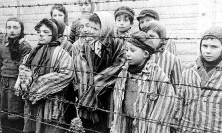 Memoria contra el genocidio