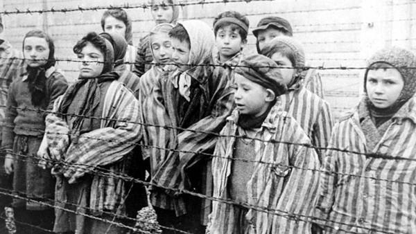 Memòria contra el genocidi