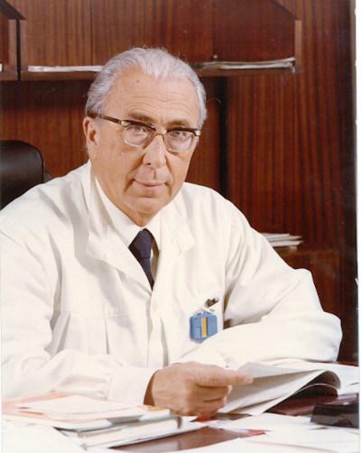 Francisco García Valdecasas