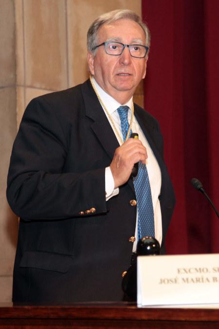 José María Baldasano