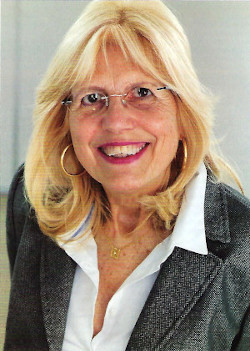 Dra. Montserrat Casanovas