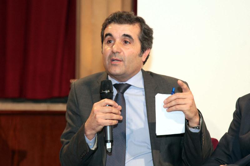 Jordi Martí Pidelaserra
