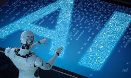Inteligentes con la Inteligencia Artificial