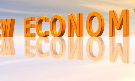 Los secretos de la nueva economía