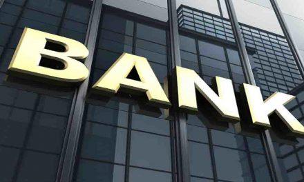La disjuntiva de la banca