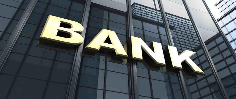 La disyuntiva de la banca