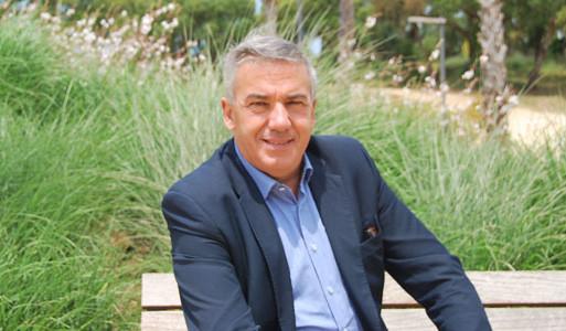 Lluis Serra-Majem