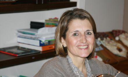 Académicos de nuestra historia centenaria: Núria Durany Pich