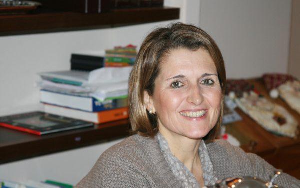 Acadèmics de la nostra història centenària: Núria Durany Pich