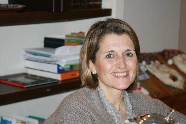 Núria Duran Pich