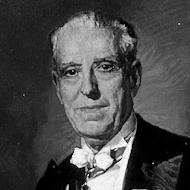 Pedro Gual Villalbí
