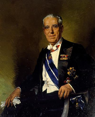 Dr. Pedro Gual Villalbí