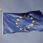The European Union against the Covid-19