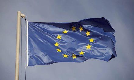 La Unió Europea davant del Covid-19