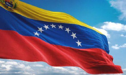 La dermatologia a Veneçuela