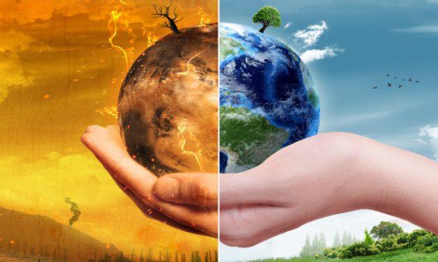 Crisi global, gestos insuficients