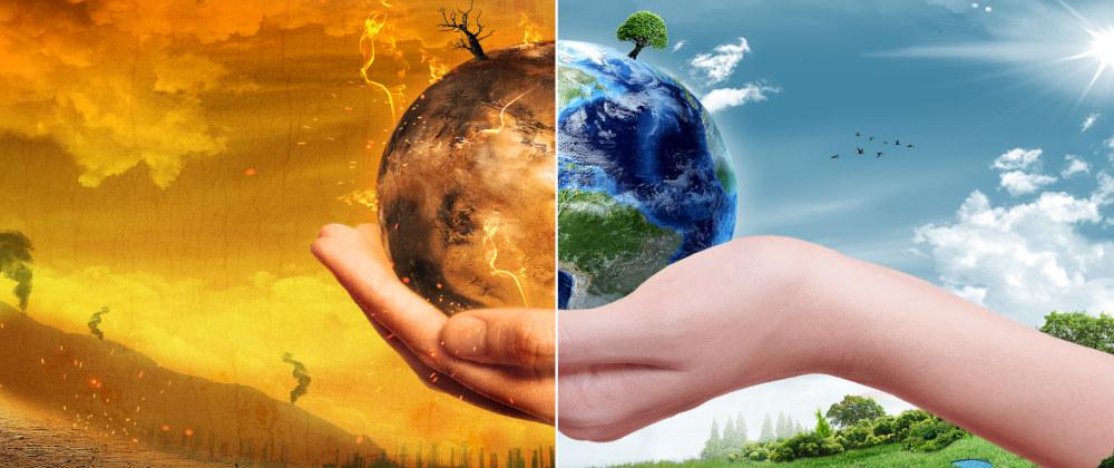 Crisis global, gestos insuficientes
