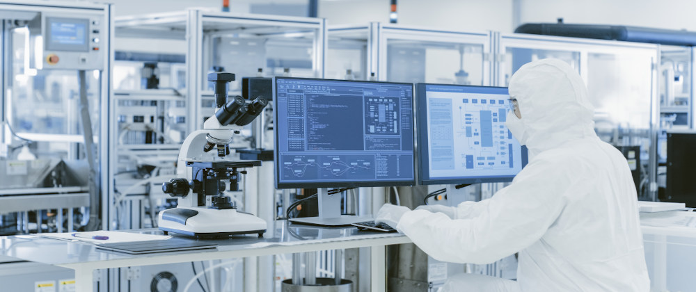 Biodefensa frente a pandemias y bioterrorismo