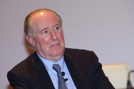 Dr. José María Gay de Liébana