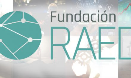 La Real Academia y su Fundación suman esfuerzos en la lucha contra el coronavirus