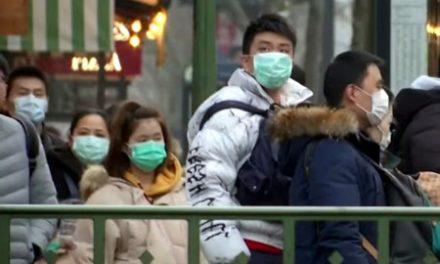 Una pandemia anunciada