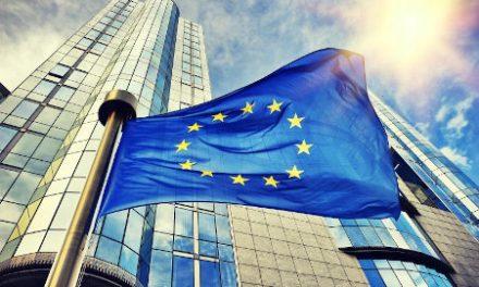 Segona tanda d'ajudes europees per la Covid-19