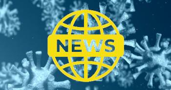 notícies coronavirus