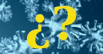 preguntes sobre coronavirus