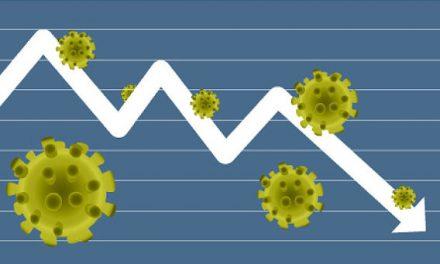 Economia i coronavirus (5)