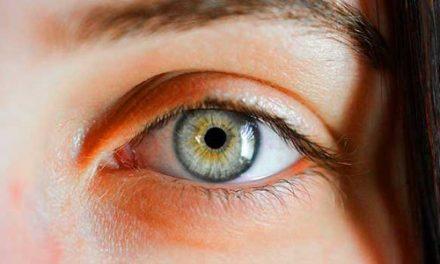 Los efectos del confinamiento sobre la vista