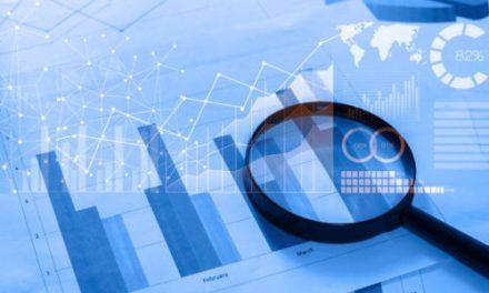 Noves oportunitats en una economia reinventada