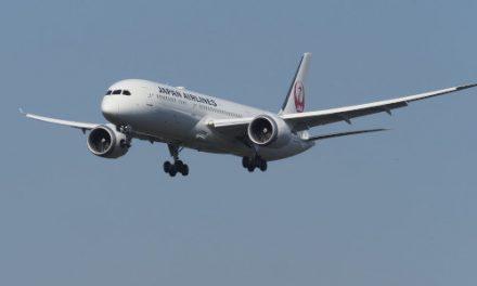 Viatjar en avió segurs