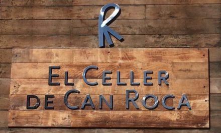 El Celler de Can Roca marca el camí del retorn