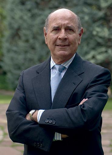Dr. Jaume Llopis