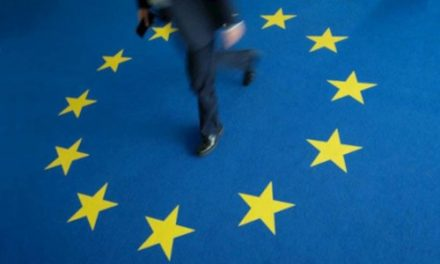 Los claroscuros del Eurogrupo