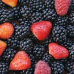 Fruits vermells per recuperar els bons hàbits després del confinament