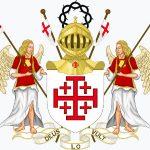La Orden de Caballería del Santo Sepulcro de Jerusalén y la custodia de los santos lugares