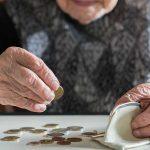 L'amenaça real de la retallada de les pensions
