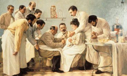 La representación artística de la infancia en la Francia del siglo XIX