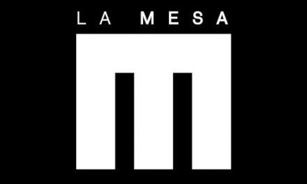 Projecte La Mesa: promoure la recuperació econòmica i social i la transformació d'Espanya