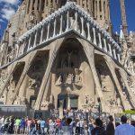 L'aposta pel turisme de qualitat i la internacionalització de les nostres institucions
