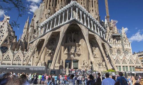 La apuesta por el turismo de calidad y la internacionalización de nuestras instituciones