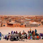 La petjada d'Espanya al Sàhara i Ifni
