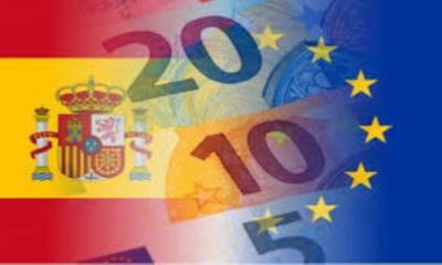 L'economia espanyola davant la crisi